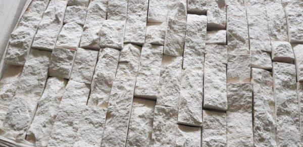 Piatra naturala - scoarta, crusta calcar Vistea pentru solcu (12)