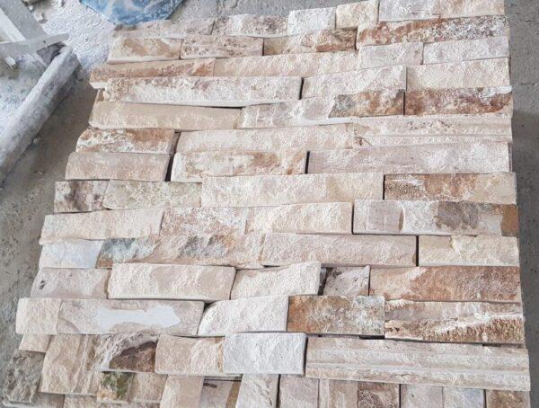 Piatra naturala - scoarta, crusta calcar Vistea pentru solcu (13)